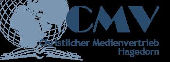 CMV Hagedorn